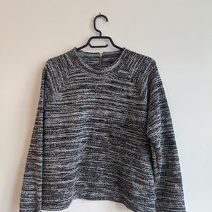 Marks and Spencer sweater